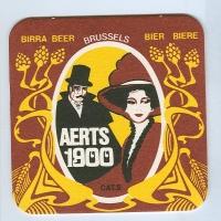 Aerts 1900 костер<br /> Страница А