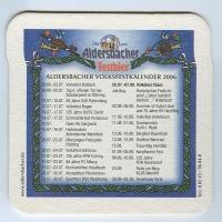Aldersbacher костер<br /> Страница А