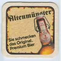 Altenmünster костер<br /> Страница А