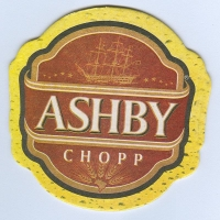 Ashby костер<br /> Страница А
