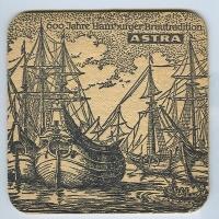 Astra костер<br /> Страница А