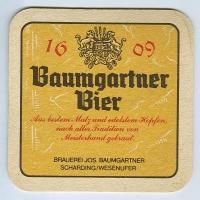 Baumgartner костер<br /> Страница Б<br />