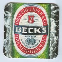 Beck's1_a