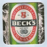 Beck's1_b