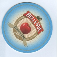 Bellevue костер<br /> Страница А