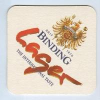 Binding костер<br /> Страница А
