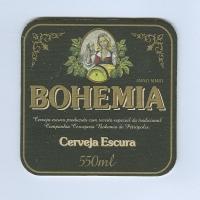 Bohemia костер<br /> Страница Б<br />
