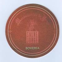 Bohemia костер<br /> Страница А