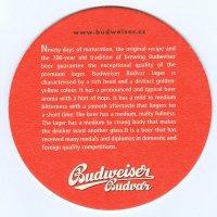 Budweiser12_b
