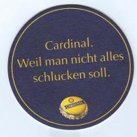 Cardinal костер<br /> Страница Б<br />