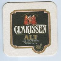 Clarissen Alt костер<br /> Страница А