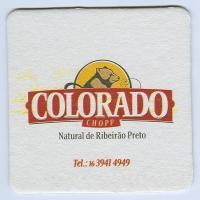 Colorado костер<br /> Страница А