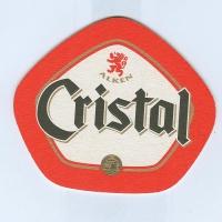 Cristal костер<br /> Страница А
