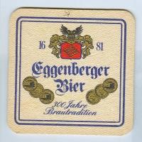Eggenberger костер<br /> Страница А