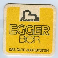 Egger костер<br /> Страница Б<br />