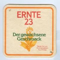 Eichbaum костер<br /> Страница Б<br />