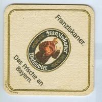 Franziskaner костер<br /> Страница Б<br />