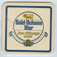 Gold Ochsen костер<br /> Страница Б<br />