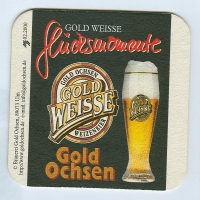 Gold Weisse костер<br /> Страница А