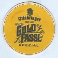 Gold Fassl костер<br /> Страница А