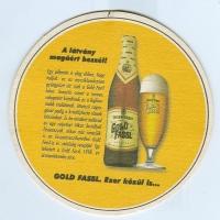 Gold Fassl костер<br /> Страница Б<br />
