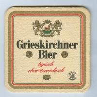Grieskirchner костер<br /> Страница Б<br />