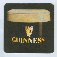 Guinness костер<br /> Страница А