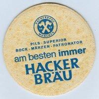 Hacker костер<br /> Страница Б<br />