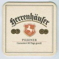 Herrenhausen костер<br /> Страница А