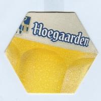 Hoegaarden костер<br /> Страница А