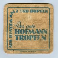 Hofmann костер<br /> Страница Б<br />