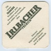 Irlbacher костер<br /> Страница Б<br />