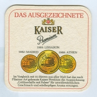 Kaiser5_b