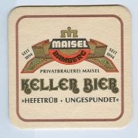 Keller костер<br /> Страница А