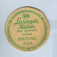 Liesinger костер<br /> Страница А