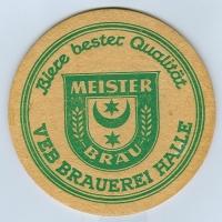 Meister костер<br /> Страница А