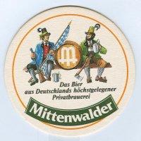 Mittenwalder костер<br /> Страница Б<br />