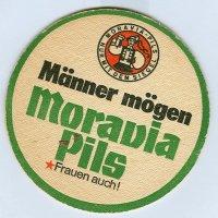 Moravia костер<br /> Страница А