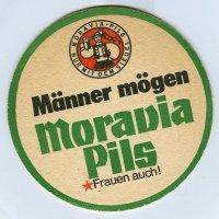 Moravia костер<br /> Страница Б<br />