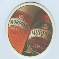 Murphy's костер<br /> Страница А