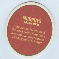 Murphy's костер<br /> Страница Б<br />