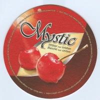 Mystic костер<br /> Страница Б<br />