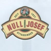 Null Komma Josef костер<br /> Страница Б<br />