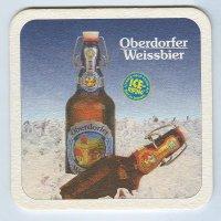 Oberdorfer костер<br /> Страница А