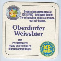 Oberdorfer костер<br /> Страница Б<br />