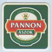 Pannon Ászok костер<br /> Страница А