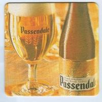 Passendale костер<br /> Страница А