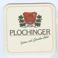 Plochinger костер<br /> Страница А