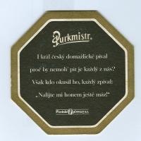 Purkmistr костер<br /> Страница Б<br />
