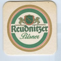 Reudnitzer костер<br /> Страница А